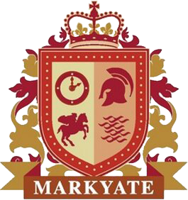Markyate Parish Council